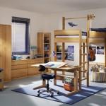 Những cách bảo quản đồ gỗ hiệu quả