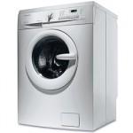 Cách sử dụng và bảo quản máy giặt