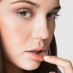Chữa nhiệt miệng theo phương pháp tự nhiên