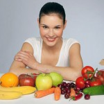 Thực phẩm giúp tăng cơ hội thụ thai