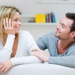 4 thói quen để có cuộc sống hôn nhân chất lượng
