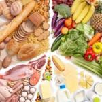 Cơ chế ăn kiêng low-carb gây ảnh hưởng đến sức khỏe