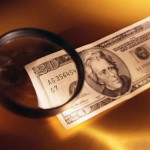Đầu tư say mê – khoản đầu tư không bao giờ lỗ