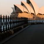 Chuẩn bị khi du học Úc