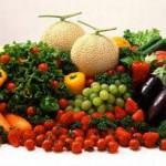 Dư vitamin A sẽ gây hại cho gan