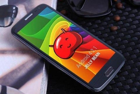 ky-nang-mua-smartphone-android-