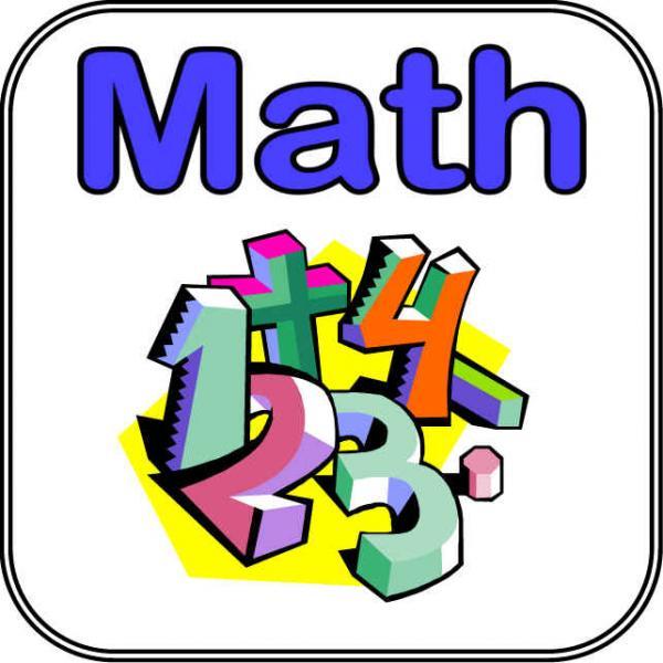 math-math32