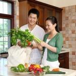 Những phẩm chất của người chồng hiện đại