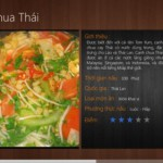 Những ứng dụng Việt hay nhất
