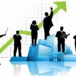 Cần thiết đào tạo và phát triển nhóm hay không