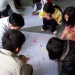 Kỹ năng giao tiếp: Hành trang cho giới trẻ