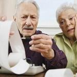 Người già sống bi quan sẽ sống thọ