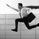 Nhân viên giỏi vì sao bất mãn và bỏ việc