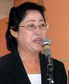 the-nao-la-nguoi-giao-tiep-khong-thanh-cong