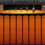 7 ứng dụng hay cho iPad mini