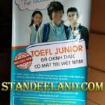 Thiết bị quảng cáo – Vật tư quảng cáo tại vattuquangcao.com