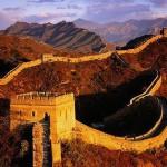 Những điểm không nên bỏ qua khi đi du lịch Bắc Kinh