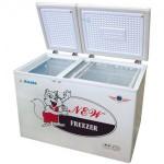 Tủ đông – Siêu thị điện lạnh tại dienlanh.com
