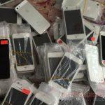 Những điều người dùng cần lưu ý và phòng tránh khi mua ipad cũ, iphone cũ