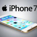 Hướng dẫn cách khắc phục iPhone bị treo, đơ màn hình