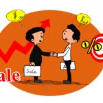 5 kỹ năng mềm cần thiết để trở thành ngừời bán hàng chuyên nghiệp