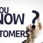 15 cách thấu hiểu khách hàng