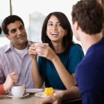 sử dụng ngôn ngữ tích cực trong giao tiếp