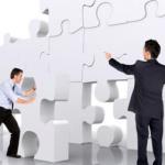 Cách giải quyết vấn đề hiệu quả trong công việc và đời sống