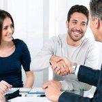 6 Chữ S tạo nên người bán hàng chuyên nghiệp