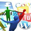 Bán hàng online hiệu quả nhất