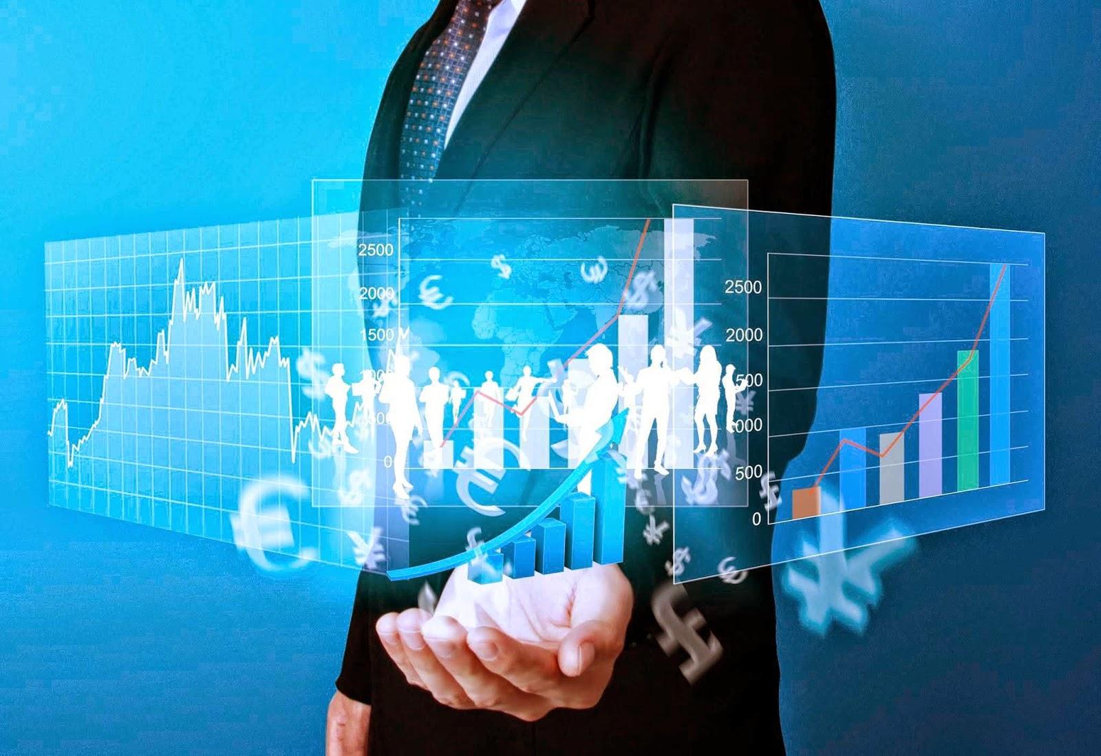 Các bước kinh doanh sản phẩm hiệu quả