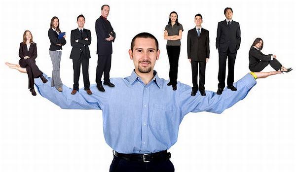 Các kỹ năng bán hàng cơ bản chuyên nghiệp cần có