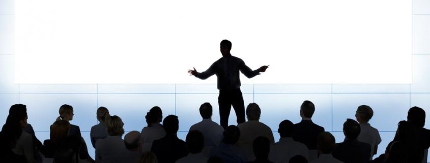 Các kỹ năng thuyết trình chuyên nghiệp nhất