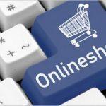 4 Cách Bán Hàng Online Cho Người Mới Bắt Đầu