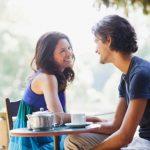 6 cách nói chuyện bảo vệ tình yêu của bạn