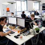 Những nguyên tắc sử dụng Email trong văn phòng