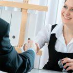 Kỹ năng giao tiếp bán hàng trong ngành bất động sản