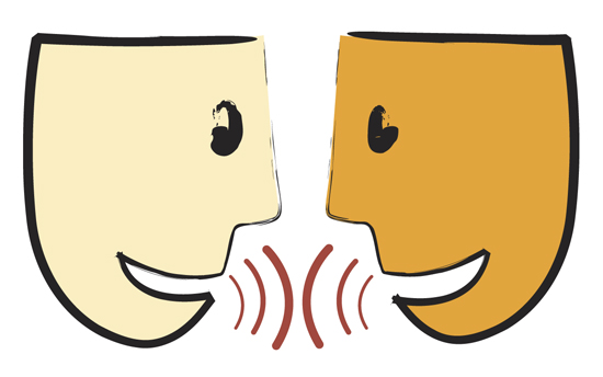 Cách giao tiếp tốt và hiệu quả